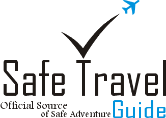 Safe Travel Guide Blog